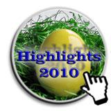 Ostern 2010: Einsteiger-Angebot, Umsteiger-Angebot mit Investitionsschutz Rabatt - Anwaltssoftware LawFirm günstig / preiswert kaufen
