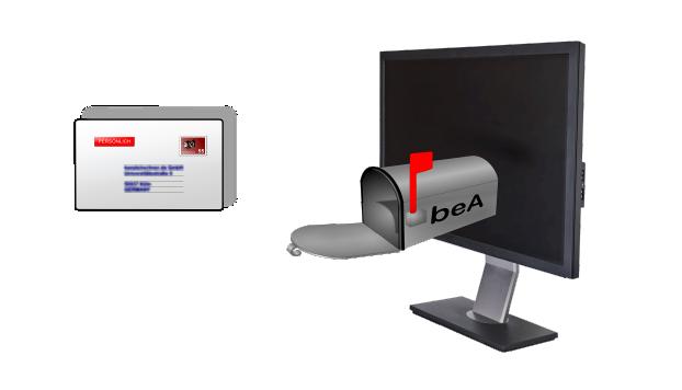 BRAK: Starttermin verschoben - besonderes elektronisches Anwaltspostfach (beA) der BRAK wird erst nach dem 01.01.2016 eingeführt - beA-Karte, Bestellung, Zeitplan, Zeitablauf, technische Voraussetzungen, Elektronischer Rechtsverkehr mit der Anwaltssoftware LawFirm - Details zum Gesetz zur Förderung des elektronischen Rechtsverkehrs mit den Gerichten (FördERV), besonderes elektronisches Anwaltspostfach / beA der BRAK / Bundesrechtsanwaltskammer