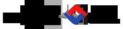 kanzleirechner.de - Premium Anwaltssoftware LawFirm