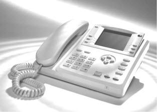 Telefon, CTI, VoIP Integration in die Anwaltssoftware LawFirm - telefonieren aus dem Aktenkontext, auch mit Skype, Voice over IP