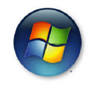 Kanzleisoftware LawFirm mit Windows Vista erfolgreich und Office 2007 getestet
