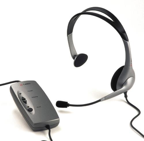Spracherkennung und Digitales Diktieren im Netzwerk mit der Kanzleisoftware LawFirm