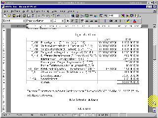 Pkh Abrechnung : anwaltssoftware testsieger lawfirm video bersichten lawfirm testsieger kanzleisoftware ~ Themetempest.com Abrechnung